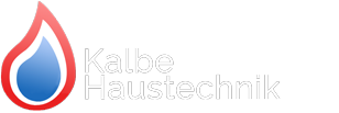 Meisterbetrieb Florian Kalbe