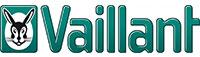 logo_vaillant_klein